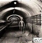 Image result for nightmare hall real pics