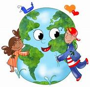 Obraz znaleziony dla: dbamy o naszą planetę