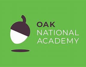 Image result for Oak Academy Logo