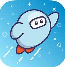 Image result for Sora App Logo