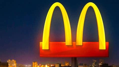 cuánto dinero puedes ganar con un bot de comercio de criptomonedas história do mcdonalds de um restaurante no deserto a um império fast food