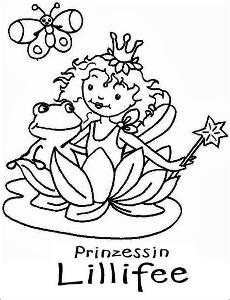 Lillyfee Prinzessin Lillifee Und Das Kleine Einhorn Film 2011 Amazon De Prinzessin Lillifee Staffel 1 Ansehen Prime