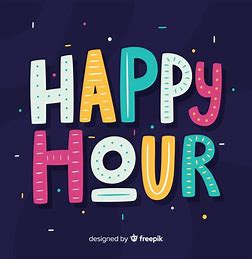 Image result for free pictures of happy hour