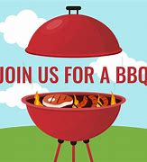 Image result for barbecue images