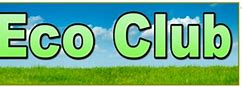 Image result for eco club banner