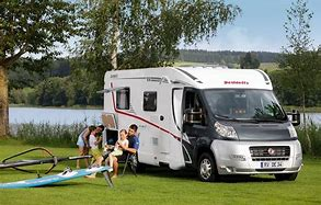 Image result for campervans/motorhomes uk holidays