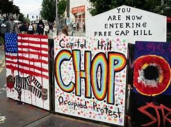 Image result for Wikicommons images Seattle CHOP