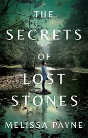 Image result for The Secrets of Lost Stones