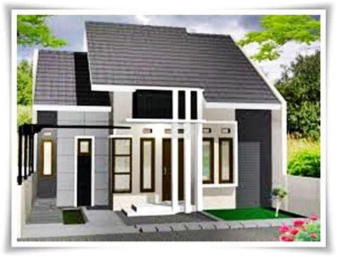 atap rumah minimalis atap rumah minimalis gambar
