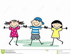 Image result for family of five two girls and one boy