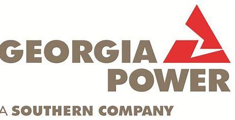 Image result for georgia power