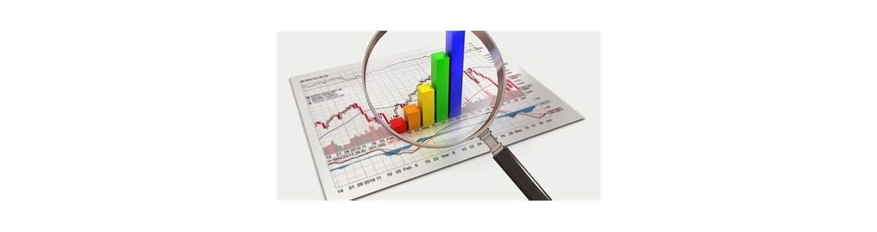 Tác động của phát triển thị trường tài chính đến rủi ro ngân hàng