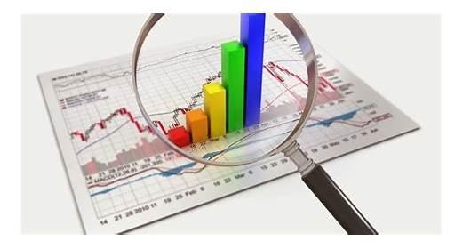 Phát triển thị trường tài chính, chu kỳ kinh doanh, rủi ro ngân hàng, Đông Nam Á