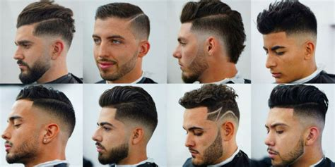 chat for guys curly hairstyles