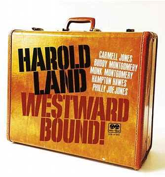 Image result for Howard land westward bound reel to real