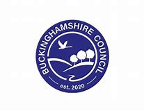 Image result for buckinghamshire council