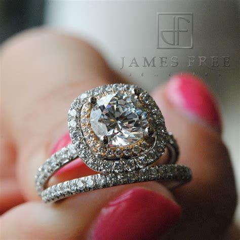 james free jewelers pin it to win it summerbliss ring