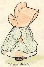 Résultat d'images pour sun bonnet couture