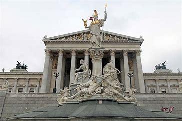 Képtalálat a következőre: Austrian parliament
