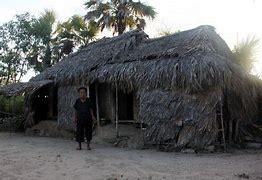 Image result for hình ảnh dân nghèo thanh nghệ tĩnh