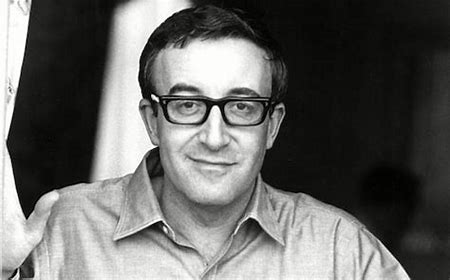 Image result for peter sellers images