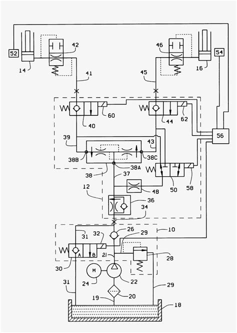 circuit drawing at getdrawings com free for personal use