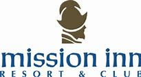 Image result for mission inn logo