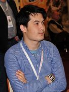 Image result for James Howell CHESS