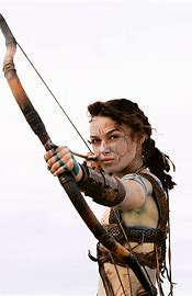 Image result for bow and arrow