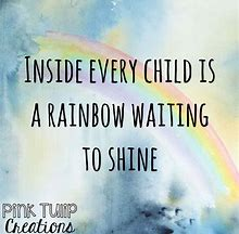 Image result for child encouraging quotek