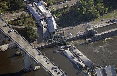 Image result for bridge collapse