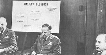 Image result for Air Force Blue Book