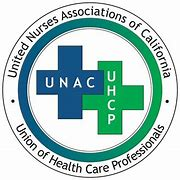 Image result for unac logo
