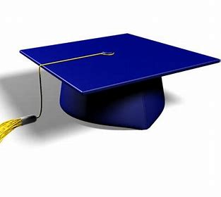 Image result for grad cap