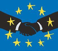 Bildresultat för EU