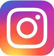 Résultat d'images pour logo instagram