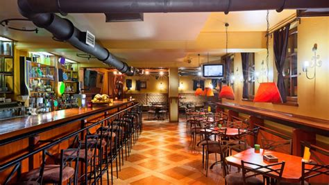 restaurant painting in greater la choosing the best