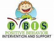 Image result for PBIS Clipart