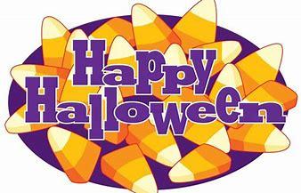 Image result for school clip art free Halloween