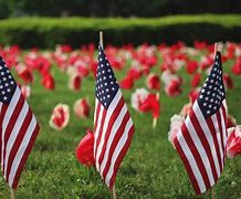 Image result for memorial day images free