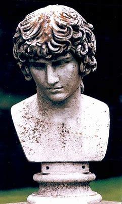 Image result for images sculpture beautiful greek man