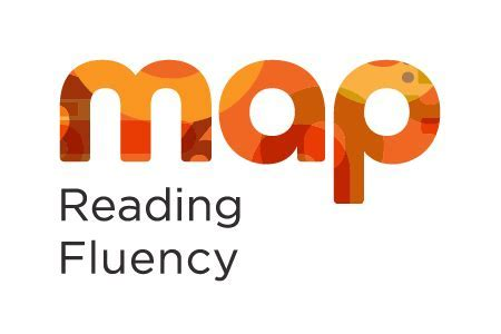 Image result for map literacy assessment