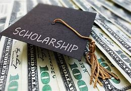 Image result for scholarships