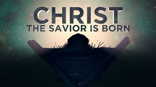 Image result for free pics of christ the savior