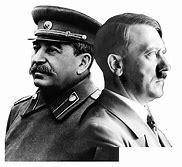 Résultat d'images pour Joseph Staline