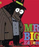 Image result for mr big book
