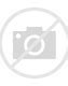 Image result for images 19th century washerwoman