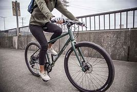 Image result for riding a bike