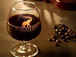 第1位 ブラックアイボリー 世界一高いコーヒー