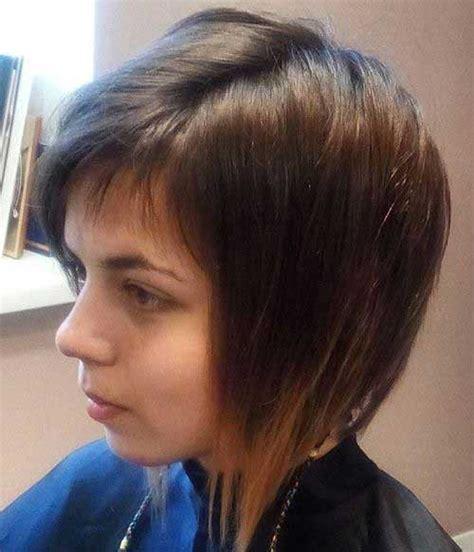 bob haircuts for thin hair bob hairstyles